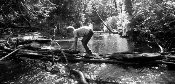 Chimacum River CedarRoot Debra Elizabeth Photography-1